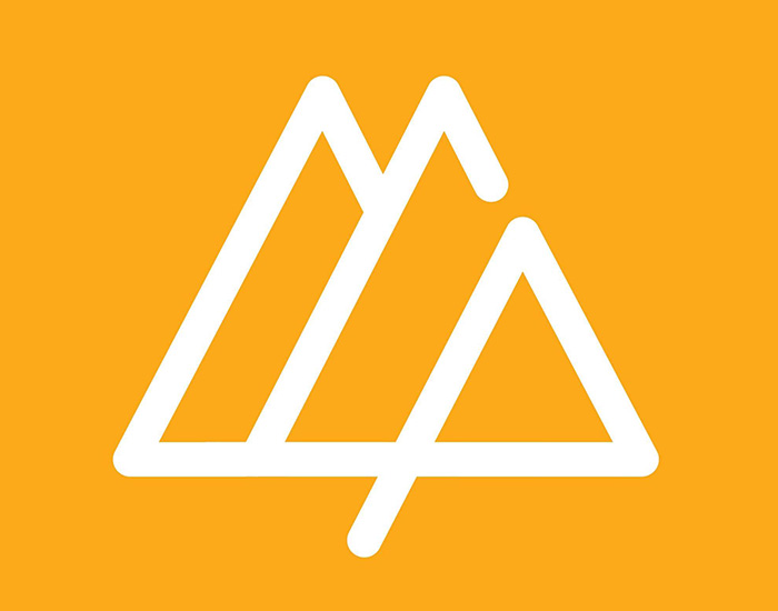 Mountain Park Church Logo