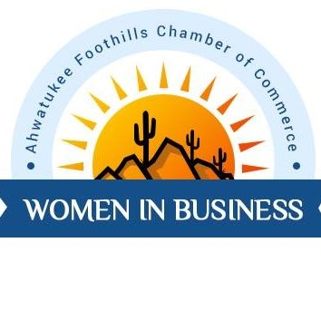 Women in Business Ahwatukee
