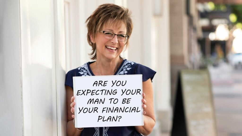 Are-You-Expecting-Your-Man-to-Be-Your-Financial-Plan
