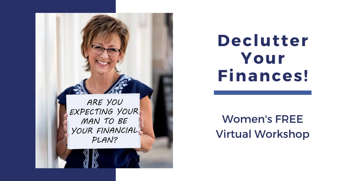 Women's FREE Virtual Workshop (1)