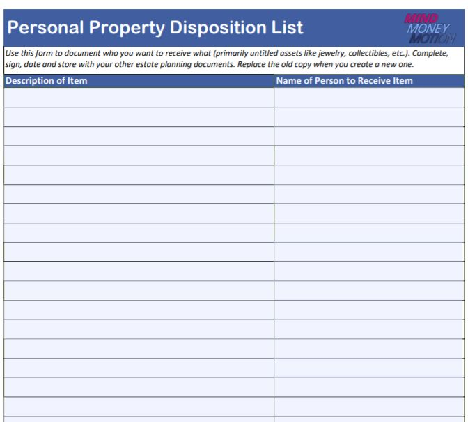 personal property thumbnail