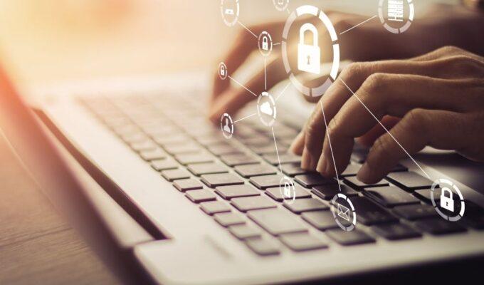 passwords blog